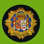 Togas Miguel Pardo